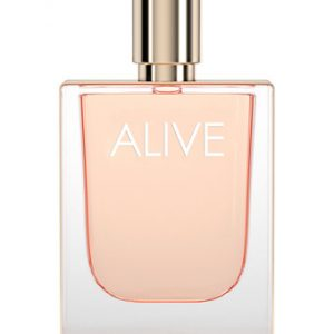 Hugo Boss - Alive EDP 50 ml