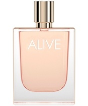 Hugo Boss - Alive EDP 30 ml