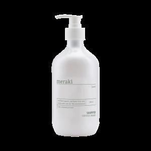 Meraki - Pure Shampo 490 ml (Mkas90/309770090)