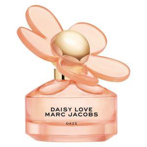 Marc Jacobs - Daisy Love Daze EDT 50 ml