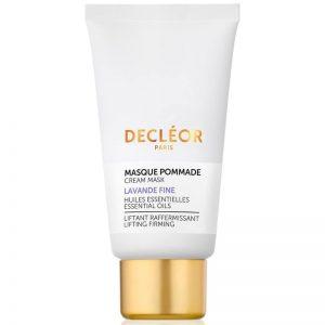Decleor- Lavande Fine Cream Mask 50 ml