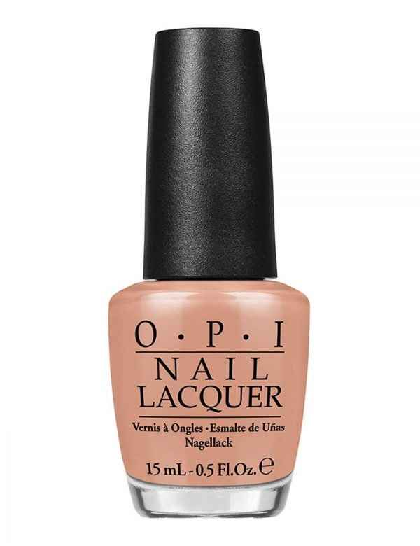 OPI - Nail Polish 15 ml - A Great Opera-tunity
