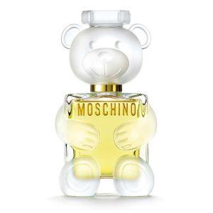 Moschino - Toy 2 EDP 100 ml
