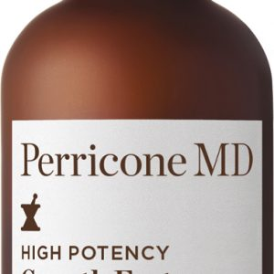 Perricone MD - Growth Factor Firm & Lift Serum 59 ml