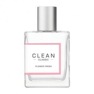 Clean - Flower Fresh EDP 30 ml