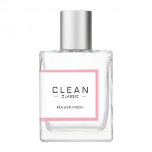 Clean - Flower Fresh EDP 60 ml
