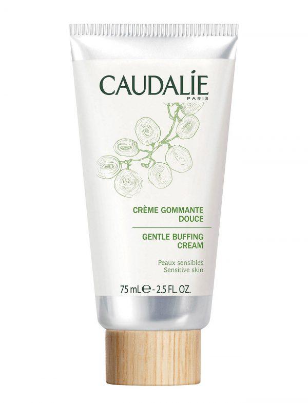 Caudalie - Gentle Buffing Cream 75 ml