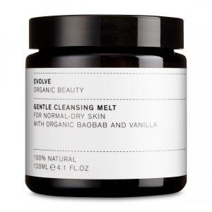 Evolve - Gentle Cleansing Melt 120 ml