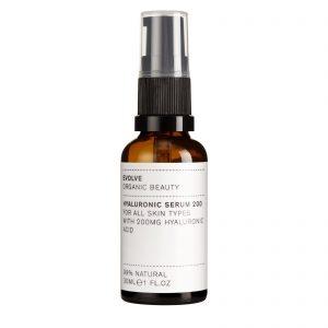 Evolve - Hyaluronic Serum 200 30 ml