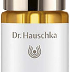 Dr. Hauschka - Clarifying Day Oil 18 ml