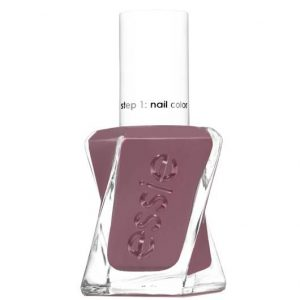 Essie - Gel Couture Nail Polish - 523 Not What It Seams
