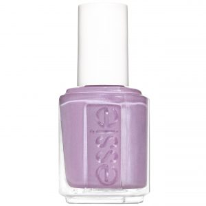 Essie - Spring 2020 Nailpolish - 686 Spring In Your Step