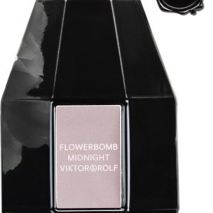 Viktor & Rolf - Flowerbomb Midnight EDP 30 ml