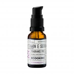 Ecooking - E-vitamiini Seerumi 20 ml