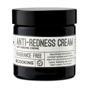 Ecooking - Anti Redness Cream 50 ml