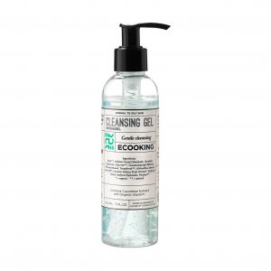 Ecooking - Cleansing Gel 200 ml