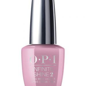 OPI - Infinite Shine Gel Polish - Rice Rice Baby