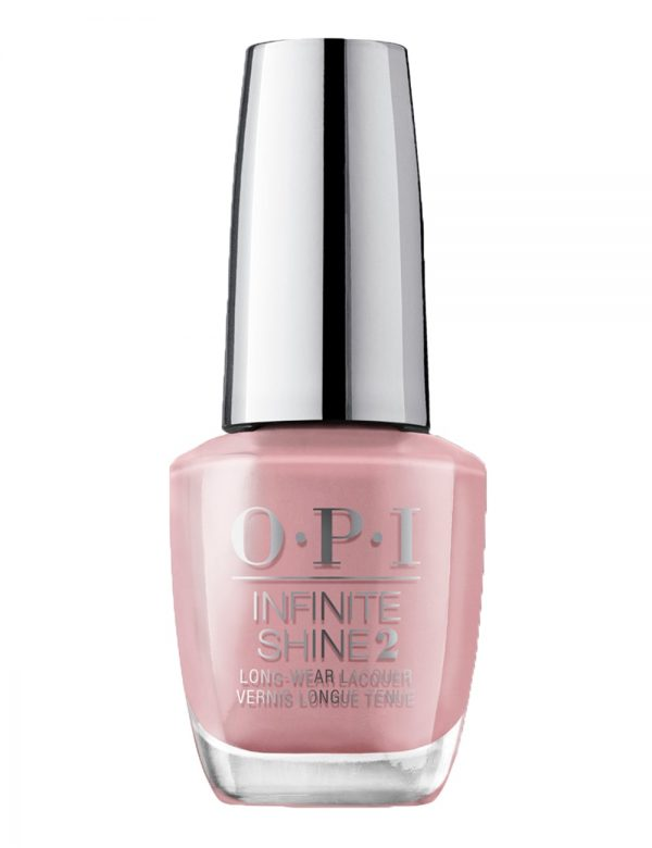 OPI - Infinite Shine Gel Polish - Tickle My France Y