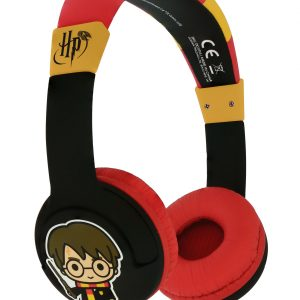 OTL Harry Potter Children's Headphones