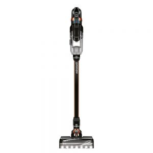 Bissell - Icon Advanced Vacuum Cleaner Cordless 25V