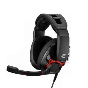 EPOS - Sennheiser - GSP 600 Gaming Headset