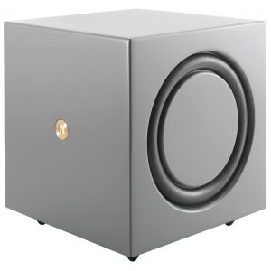 Audio Pro - C-SUB Subwoofer Grey