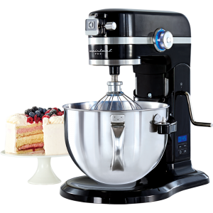 Electrolux - EKM6000 AssistentPRO Kitchen Machine - E