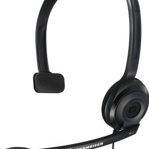 EPOS - Sennheiser - PC 2 Chat Headset