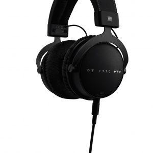 Beyerdynamic - DT 1770 PRO Headphones