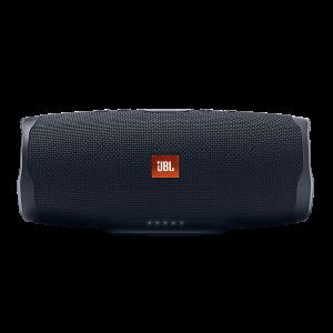 JBL - Charge 4 Bluetooth Speaker