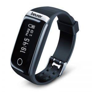 Beurer - AS 87 Activity Sensor - 3 Years warranty