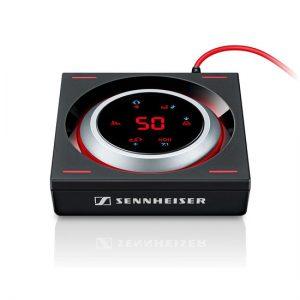 EPOS - Sennheiser - GSX 1000 Gaming Audio Amplifier