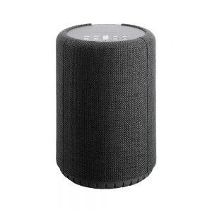 Audio Pro - A10 Multi-Room Speaker