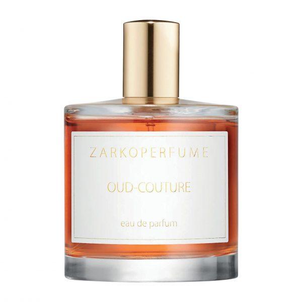 ZARKOPERFUME - Oud Couture EDP 100 ml