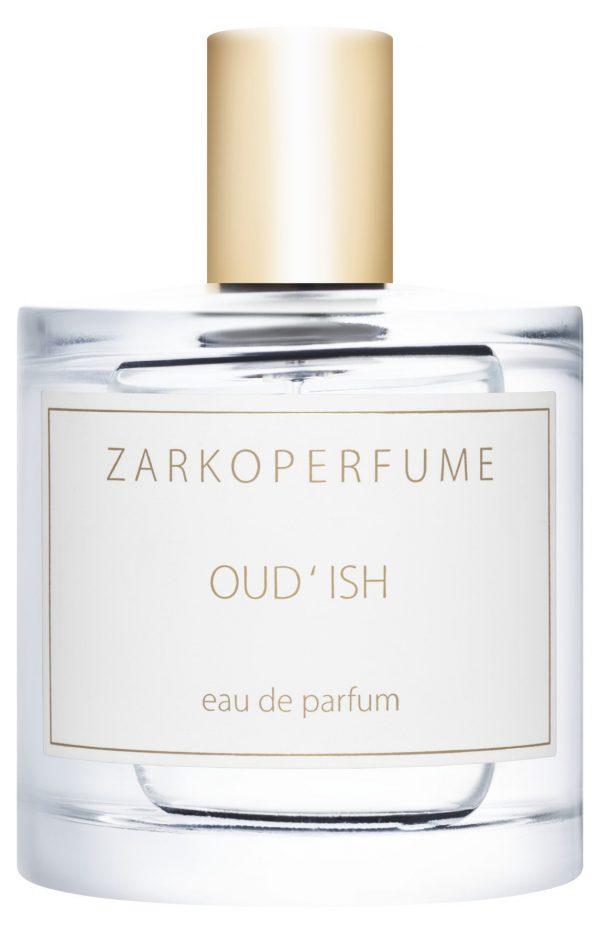ZARKOPERFUME - OUD'ISH EDP 100 ml