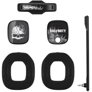 Astro - A40 TR Mod Kit - Call Of Duty
