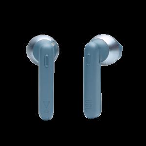 JBL - 220 TWS Bluetooth In-ear Headphones