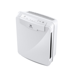 ​Electrolux - EAP150 Air Purifier