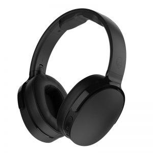 Skullcandy - Hesh 3 Over-Ear Headphones Black