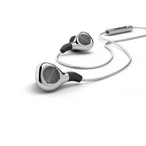 Beyerdynamic - Xelento Remote Dynamic Premium In-Ear Headphone
