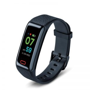 Beurer - AS 98 Pulse & Heartbeat Sensor Activity Tracker