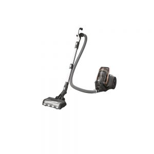 Bissell - SmartClean Advanced FZ Vacuum