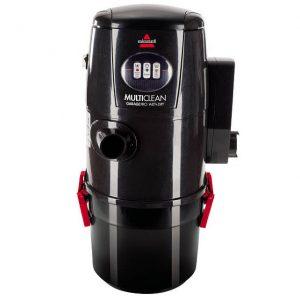 Bissell - MultiClean GaragePro Wet + Dry Vacuum