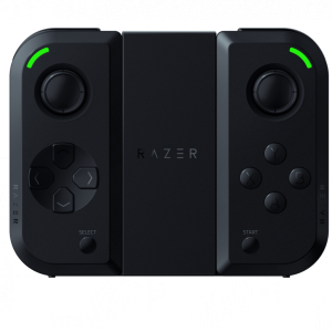 Razer Junglecat Controller for Android