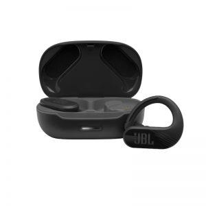JBL - Endurance Peak II - Waterproof wireless In-Ear Headphones