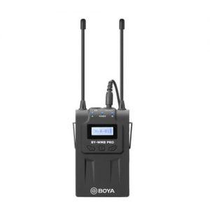 BOYA - Wireless Reciver RX8 Pro