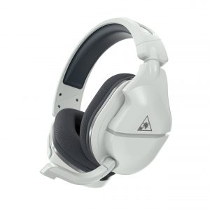 Turtle Beach Stealth 600X GEN2 White