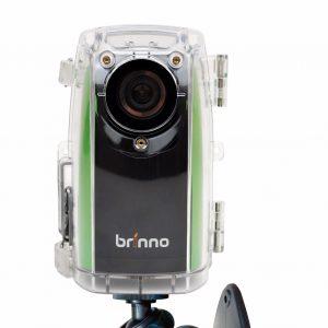 Brinno - BCC100 Bundle Pack