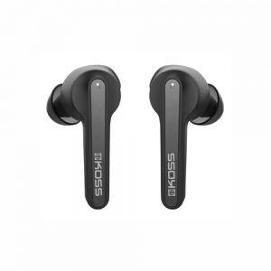 Koss - In-Ear TWS150i Wireless Headphones