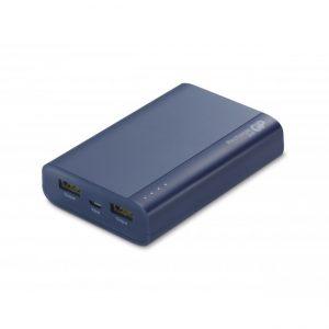 GP - Powerbank Diem Mercury 7500 mah - Blue (405164)